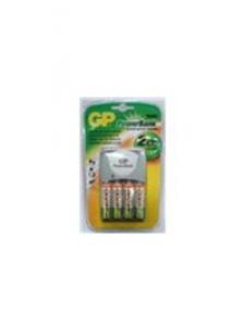 1 GP_PowerBank_200x267