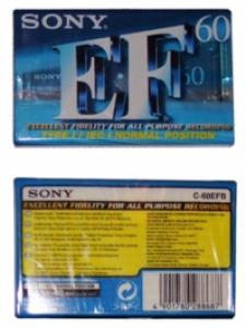 7 Sony_EF_60_200x267